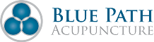 Blue Path Acupuncture